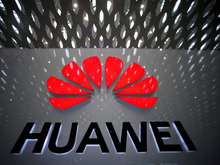 Washington va prolonger les exemptions accordées à Huawei, selon des sources