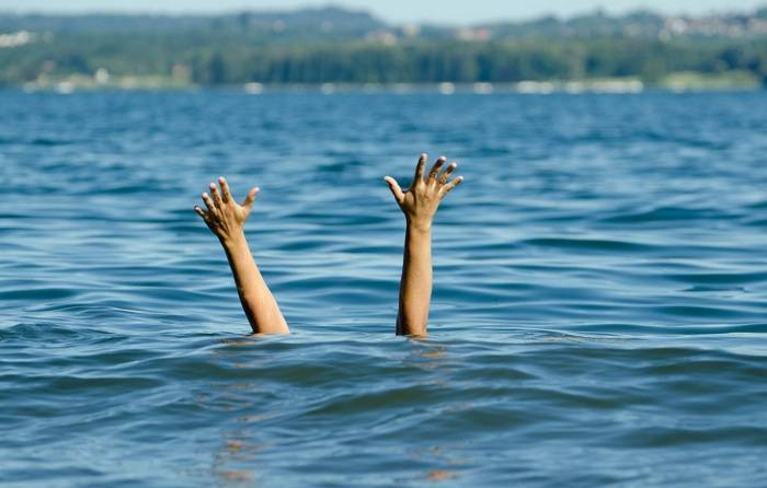 Bu yay 42 nəfər suda boğularaq ölüb