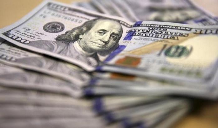 Gürcüstanın Azərbaycana 7,2 milyon dollar borcu var