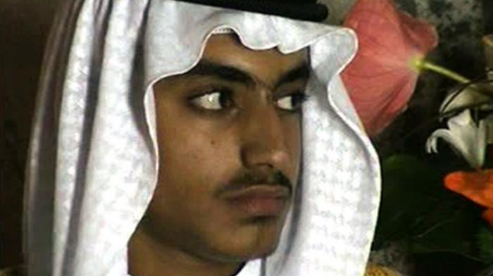 Hamza bin Laden, son of Osama bin Laden, believed dead – reports