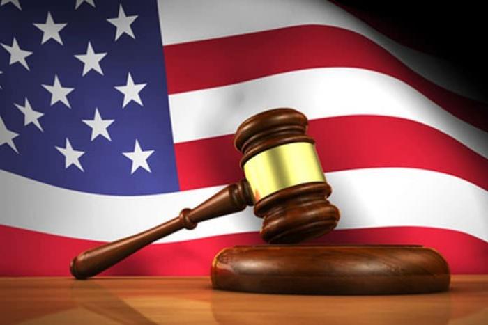 La justice américaine poursuit un ancien ingénieur de Google