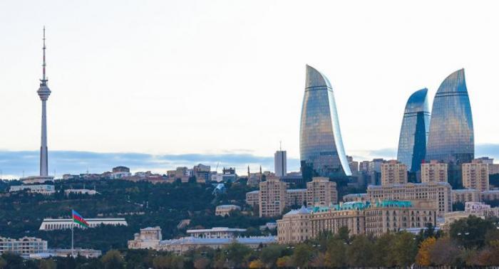 في النصف الأول من هذا العام ، جاء أكثر من 900 شخص إلى أذربيجان للإقامة الدائمة