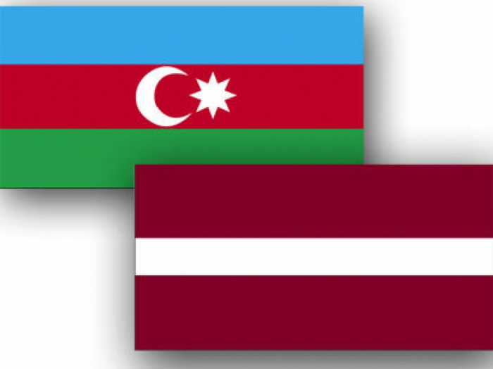 Letonia nombra un nuevo Embajador en Azerbaiyán