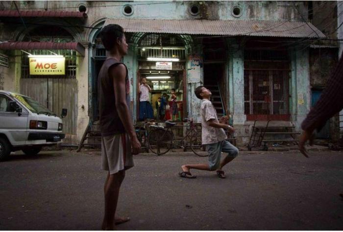 15 dead, 13 injured in armed attacks in Myanmar