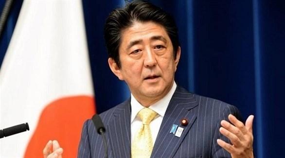 طوكيو تأسف لقرار سيؤول وقف تبادل المعلومات الاستخباراتية
