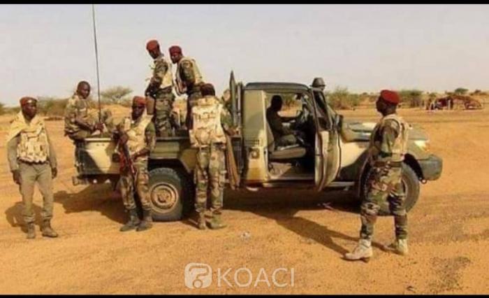Burkina: deuil national de trois jours après une attaque d