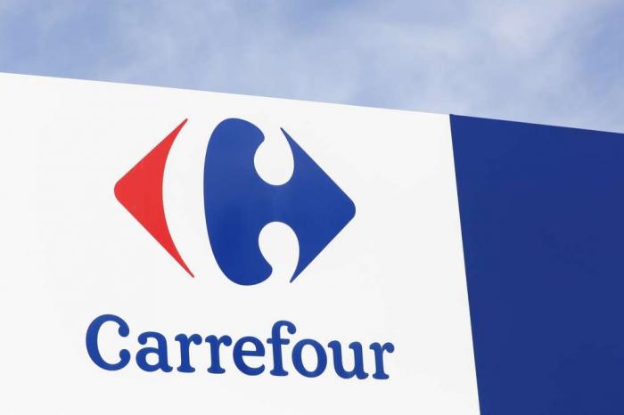 Carrefour va tester un nouveau format de «discount soft» en septembre