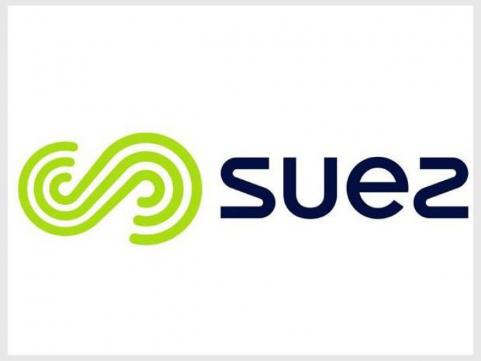 Suez to propose Operations and Maintenance Contract for wastewater services in Sumgayit
