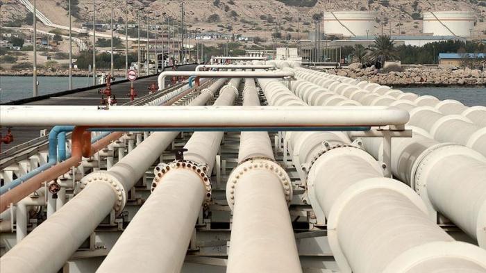 Exportations OPEP: 711 milliards de dollars de revenus en 2018