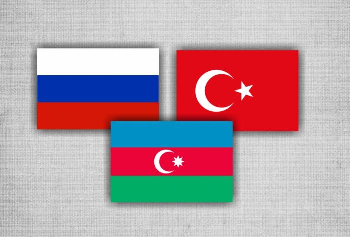 Turquía, Rusia y Azerbaiyán acogerán un Foro sobre energía