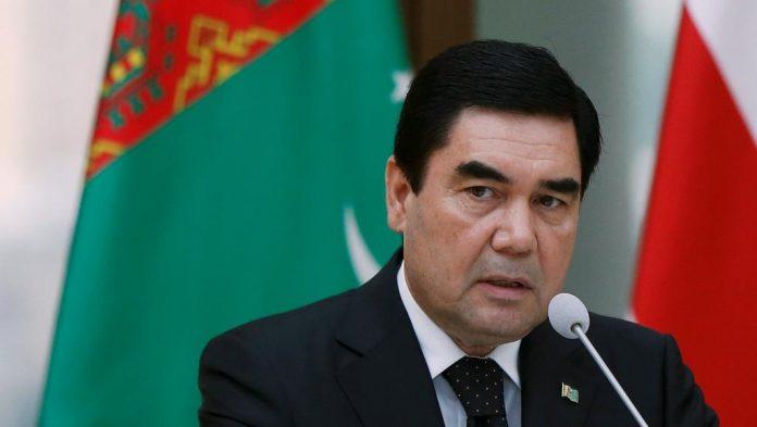 Turkménistan  : le président réapparaît et dément les rumeurs sur sa mort