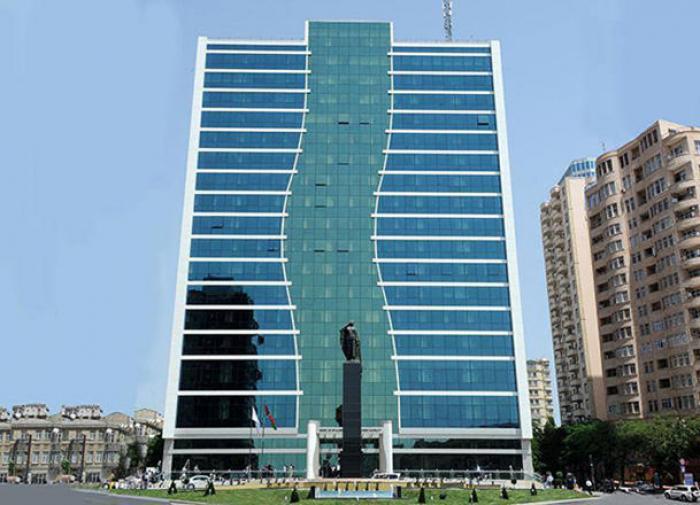 التوجهات المستقبلية للتعاون الاجتماعي والاقتصادي بين أذربيجان والمجر تناقش