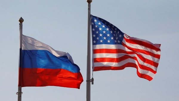 INF treaty officially dead as US informs Russia of exit from agreement
