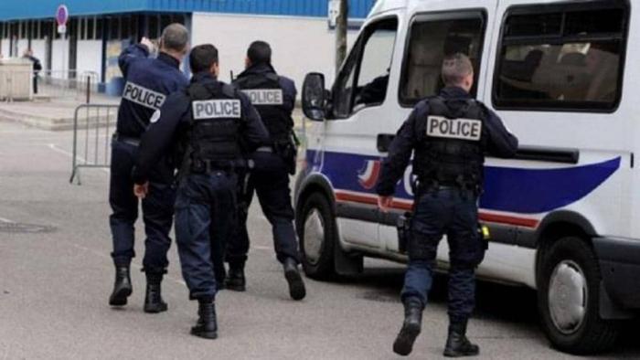 فرنسا تضبط طنا من الكوكايين