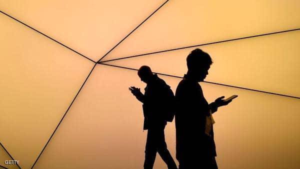 تقرير: لهذه الأسباب لا تحتاج لهاتف يدعم شبكات 5G