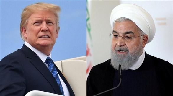 تحرك أوروبي لاستضافة الكويت محادثات أمريكية إيرانية