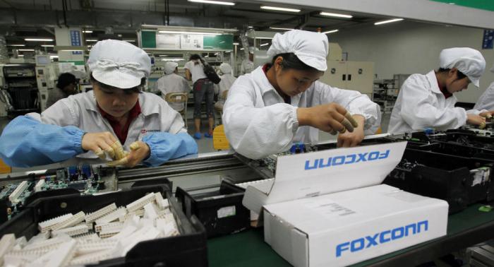 بسبب الحرب التجارية... عملاق آسيوي يتجه لأسواق جديدة كبديل للصين