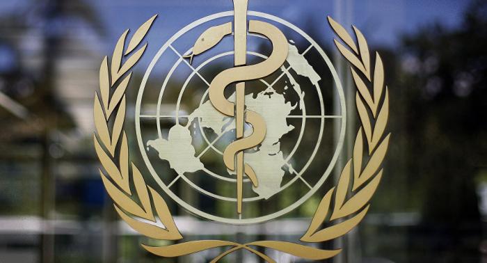 L'OMS indique le pays maghrébin où les femmes se donnent plus la mort que les hommes