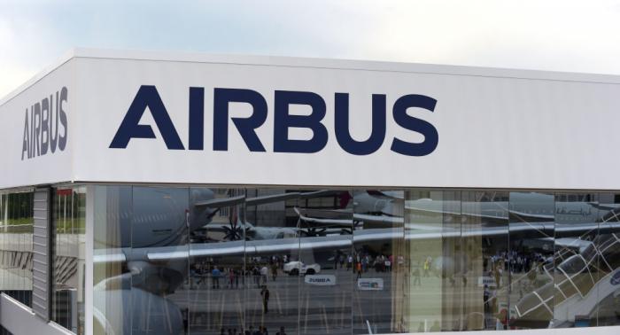 Airbus révise à la hausse les besoins mondiaux en avions neufs d