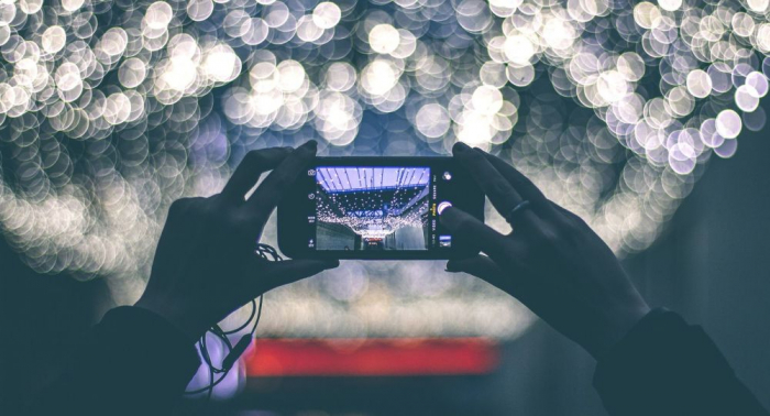 Voici les 20 meilleurs smartphones de l'année 2019, selon Business Insider