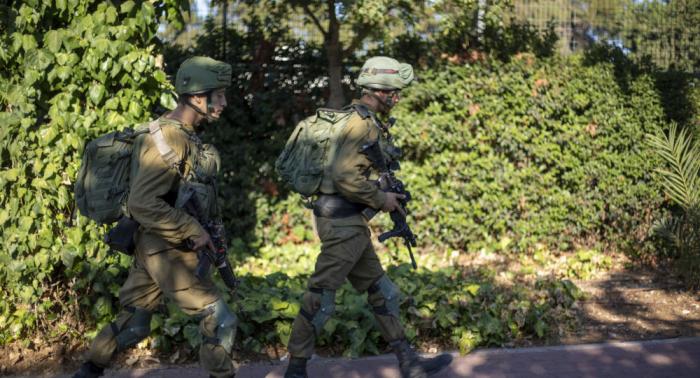 نصر الله: الجيش الإسرائيلي تحول إلى جيش هوليوودي