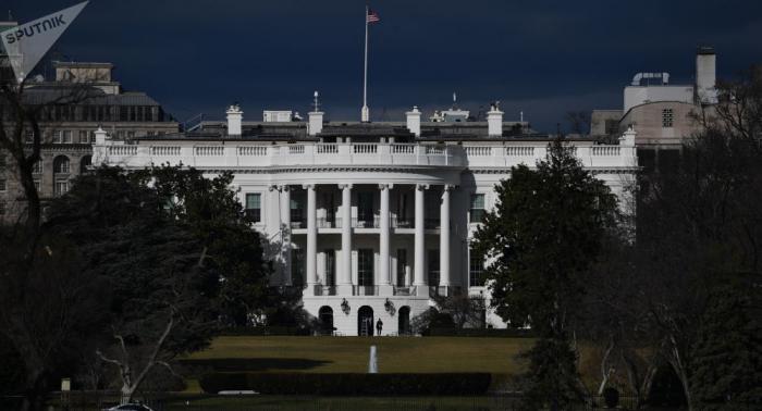 ترامب يعين روبرت أوبراين مستشارا جديدا للأمن القومي الأمريكي