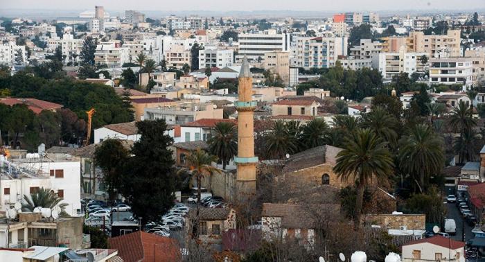 خبير سعودي يوضح العلاقة بين زيارة وزير خارجية المملكة لقبرص وتركيا