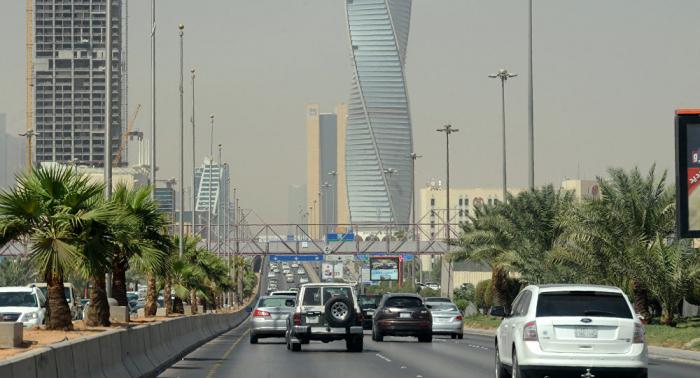 طرح سيارات شركة سعودية بالمزاد العلني لعجزها عن دفع مرتبات العاملين