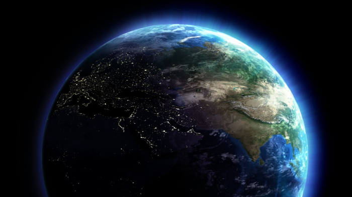La couche d'ozone devrait être complètement rétablie au cours des 30 prochaines années