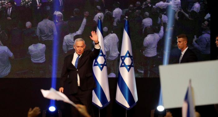 كيف سيكون شكل الحكومة الإسرائيلية القادمة... وكيف ستتعاطى مع الفلسطينيين
