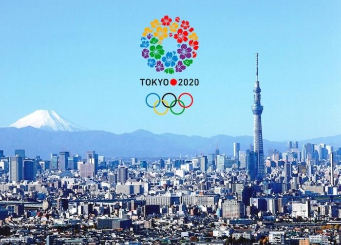 5 idmançımız Tokio olimpiadasına lisenziya qazanıb
