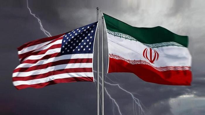 İran İsveçrə səfirliyi vasitəsilə ABŞ-a NOTA verib