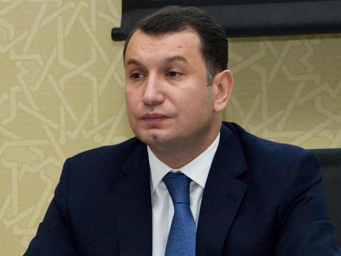 Over 720 Azerbaijani entrepreneurs receive preferential loans