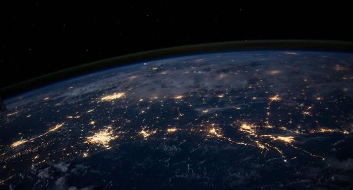 Batalla por el espacio: ¿Cuáles son los principales rivales de EEUU?