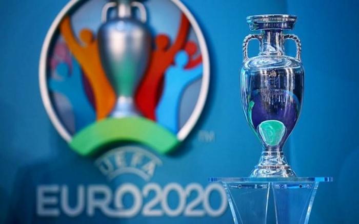 Avro-2020-də 6-cı tur başlayır