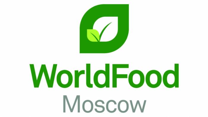 """Azerbaiyán, en la Feria Internacional de Alimentos de """"Worldfood 2019"""""""