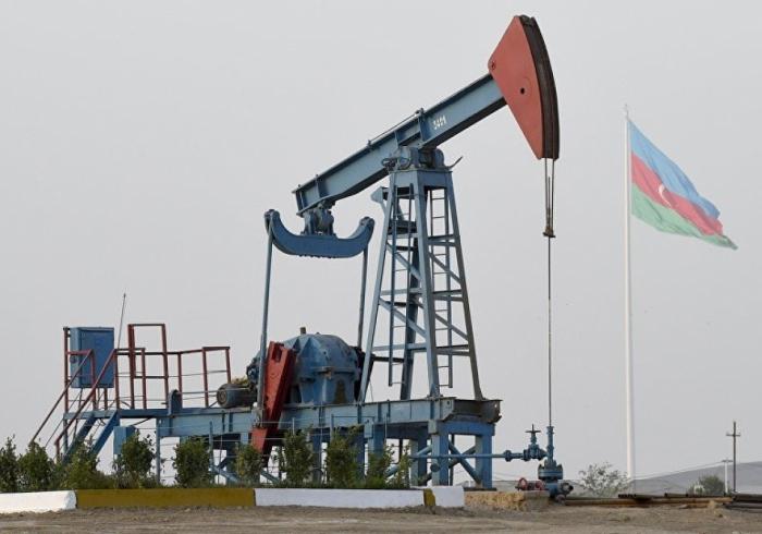 Azerbaiyán cumple con sus obligaciones