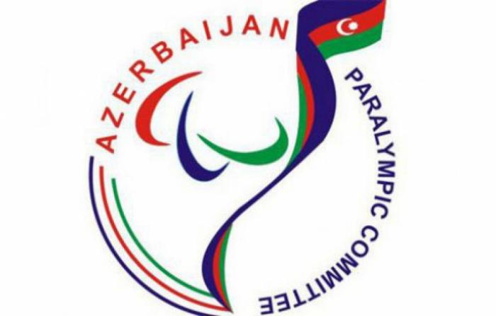 Azerbaiyán participará en el Campeonato Mundial de Paraciclismo