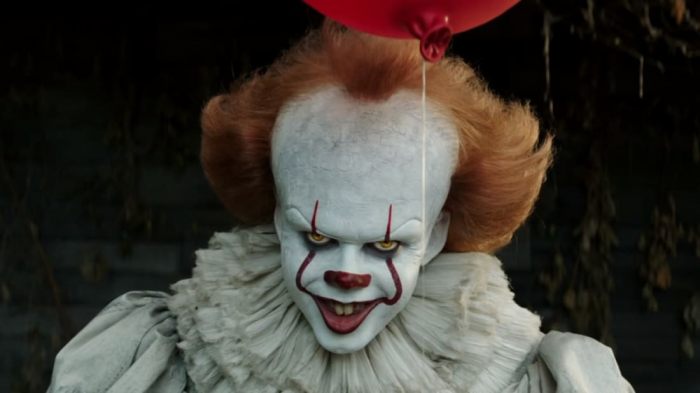 Why are people afraid of clowns?-  iWONDER