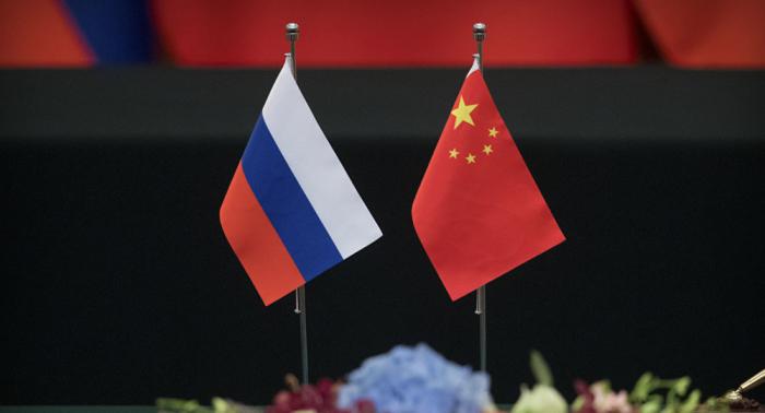Rusia y China firmarán acuerdos en materia de aviación, espacio y comercio