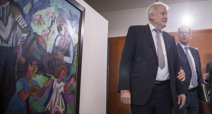"""""""Kampf gegen Ausbeutung""""? Entwicklungsminister Müller und seine Selbsinszenierungsshow"""