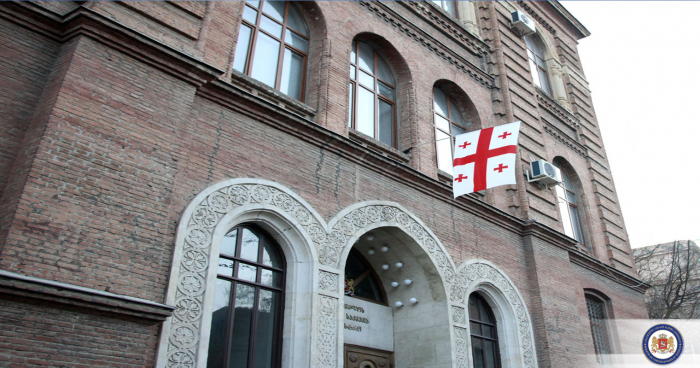 MFA: Georgia does not recognize so-called elections in occupied Azerbaijani territories
