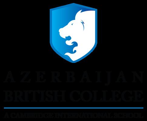 Azerbaijan British College holds opening ceremony