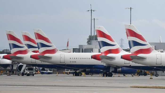 British Airways warns of more disruption as pilot strike ends
