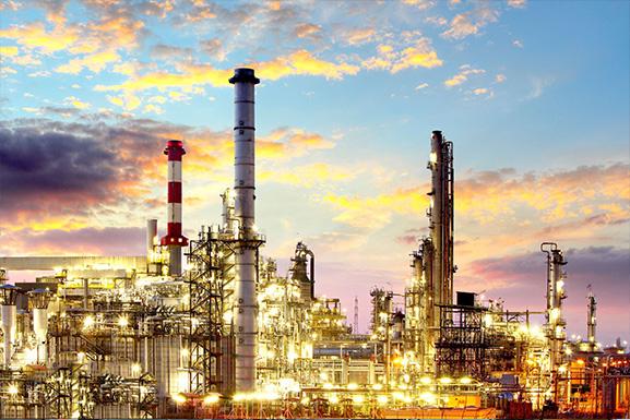 La producción industrial en Azerbaiyán aumenta un 2%