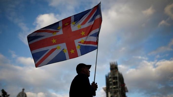 Künftiger EU-Kommissar Hogan - Zuversichtlich für Brexit-Gespräche