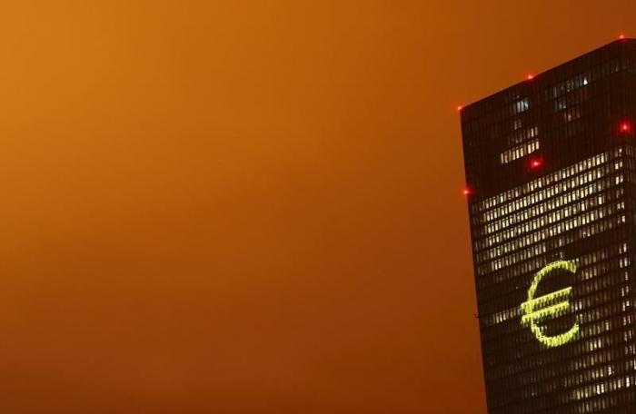 Deutsche Banken müssen 500 Mio Euro weniger Strafzinsen zahlen