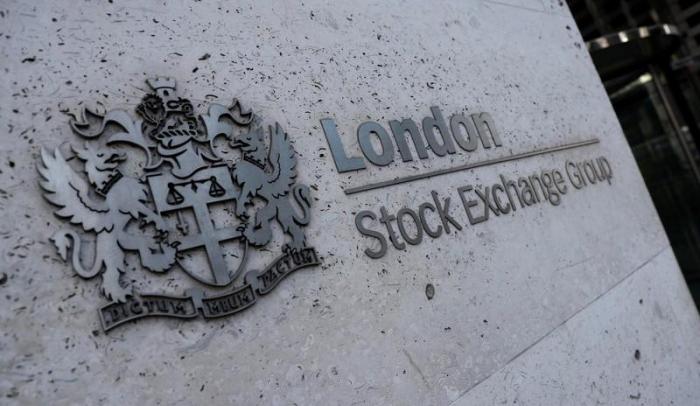 Londoner Börse lehnt 35-Mrd-Euro-Offerte aus Hongkong ab