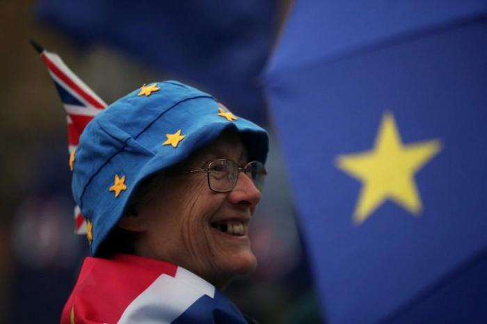 Johnson will Juncker treffen - Irland weiter Streitpunkt