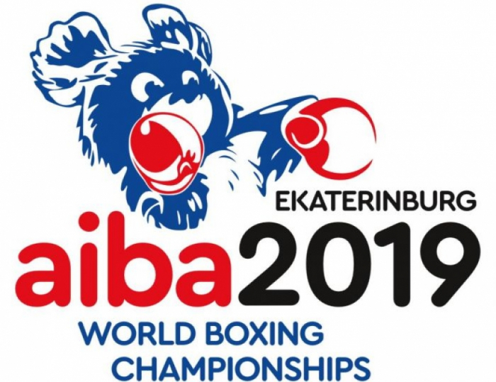 Üç boksçumuz dünya çempionatında mübarizəyə qoşulur